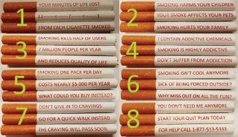 http://www.tobaccoinduceddiseases.org/f/fulltexts/104753/TID-17-23-g002_min.jpg