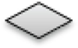 http://www.tobaccoinduceddiseases.org/f/fulltexts/106090/TID-17-31-i005_min.jpg