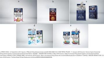 http://www.tobaccoinduceddiseases.org/f/fulltexts/109756/TID-17-54-g001_min.jpg