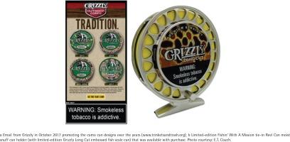 http://www.tobaccoinduceddiseases.org/f/fulltexts/110676/TID-17-58-g001_min.jpg