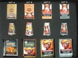 http://www.tobaccoinduceddiseases.org/f/fulltexts/110677/TID-17-70-g001_min.jpg