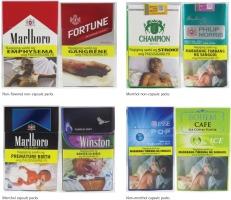 http://www.tobaccoinduceddiseases.org/f/fulltexts/112718/TID-17-76-g001_min.jpg