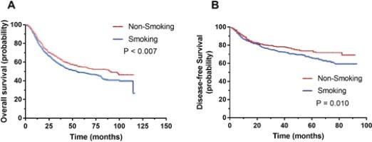 http://www.tobaccoinduceddiseases.org/f/fulltexts/117428/TID-18-09-g001_min.jpg