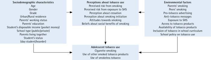 http://www.tobaccoinduceddiseases.org/f/fulltexts/117959/TID-18-13-g001_min.jpg