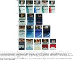 http://www.tobaccoinduceddiseases.org/f/fulltexts/136421/TID-19-54-g002_min.jpg