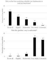 http://www.tobaccoinduceddiseases.org/f/fulltexts/84972/TID-16-25-g001_min.jpg